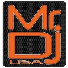 Mr Dj Usa
