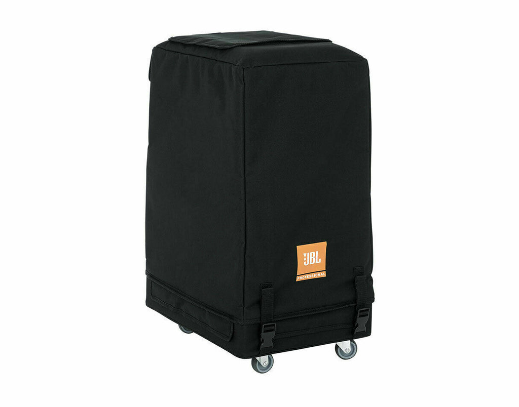JBL EON-ONE-PRO-TRANSPORTER Padded Cover w/ Wheels for EON ONE PRO PA System