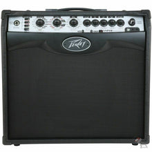 Load image into Gallery viewer, Peavey VYPYR VIP 2 Modeling Amplifier 40 Watts 36 Amp models 26 Effects
