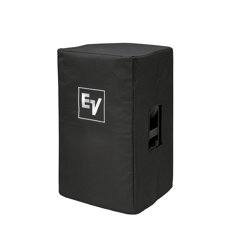 Electro-Voice ELX112COVER Speaker Cover for ELX112 or ELX112P