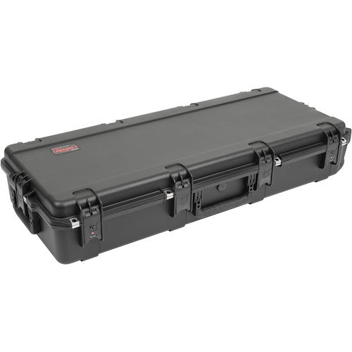 SKB 3i-4217-TKBD<br/> iSeries 61-Note Keyboard Case (Standard)