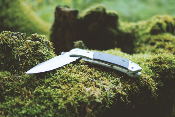 Knife Aid's Top 10 most iconic practical and utility knives