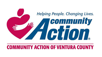 HPC donates to Community Action Ventura County