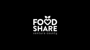 HPC DONATES TO FOOD SHARE OF VENTURA COUNTY