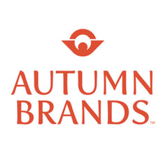 Autumn Brands Logo