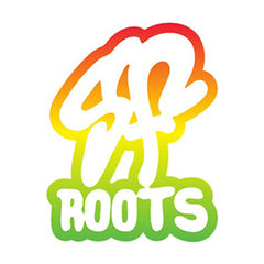 SF ROOTS LOGO