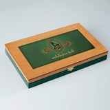 La Flor Dominicana Andalusian Bull (The Most Rare LFD Cigars!)