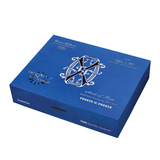 Fuente Fuente Opus 6 Gift Set (IN STOCK FOR LIMITED SUPPLY)