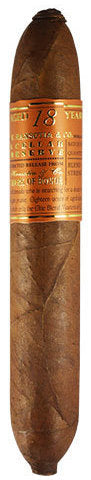 Gurkha Cellar Reserve 18 Year - Hedonism - Grand Rothschild 6X58