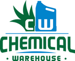 Chemical Warehouse