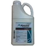 Abound Fungicide | Azoxystrobin | $198 Gallon