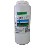 Clipper Aquatic Herbicide | Flumioxazin | $169 per 1 lb Bottle
