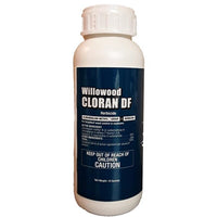 Cloran DF  | Cloransulam-methyl | $375,10 Ounce Bottle