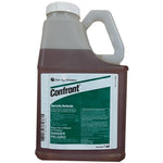 Confront | Triclopyr & Clopyralid | 1 Gallon Size