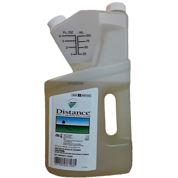Distance Insect Growth Regulator | Pyriproxyfen | $219 Quarts