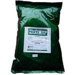 Harbour |  Streptomycin Sulfate | 2 Pounds