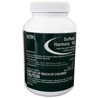 Harmony SG | Thifensulfuron-methyl | 5 & 20 Ounce Sizes