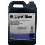 Hi Light Blue Colorant | $70 - 1 Gallon