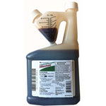 Milestone Herbicide | Aminopyralid | Quart & 2.5 Gallon Sizes