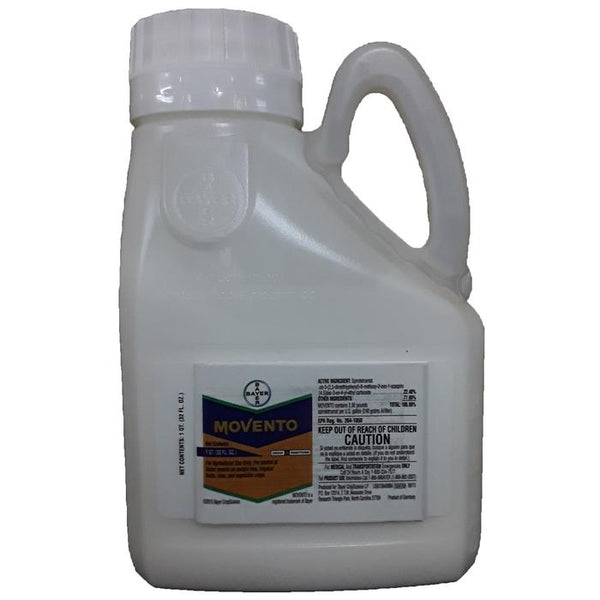 Movento Insecticide | Spirotetramat | Quart Size
