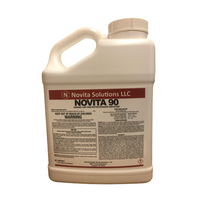 Surfactant 90 (Novita 90)