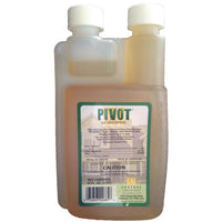 Pivot,  Pint | Pyriproxyfen