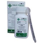 Halo 75 WDG (Sedgehammer) | Halosulfuron-methyl | 1.33 Ounce Size