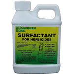 Southern Ag Surfactant for Herbicides