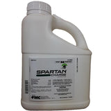 Spartan Charge Herbicide | Sulfentrazone & Carfentrazone-ethyl | 1 Gal