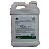 Triad Select Herbicide | 2,4-D Amine, MCPA, Dicamba | 1 & 2.5 Gal Size