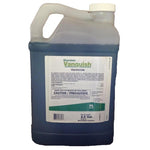 Vanquish Herbicide, Diglycolamine 56.8 %