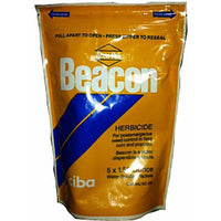 beacon herbicide primisulfuron-methyl  75.0%