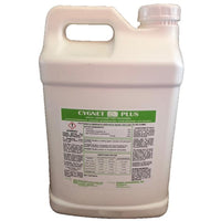 Cygnet Plus Surfactant Limonene 75% Methylated vegetable oil 15% Alkyl hydroxypoly oxyethylene 10%