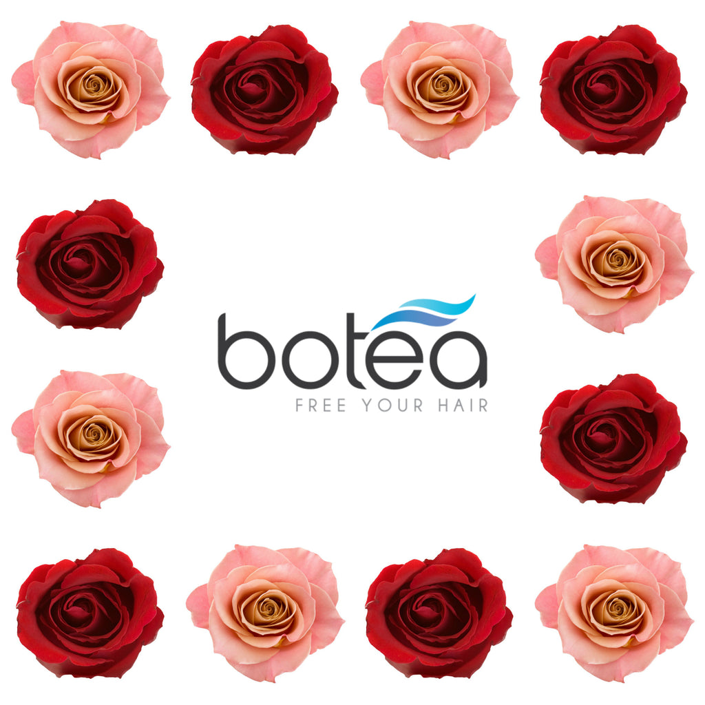 Botea Care Cream Sample - 60ml