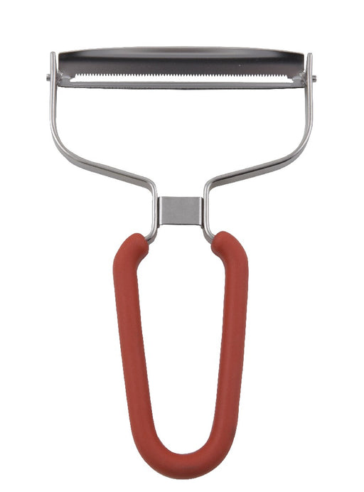 Savannah Japanese Blade Super Wide Peeler