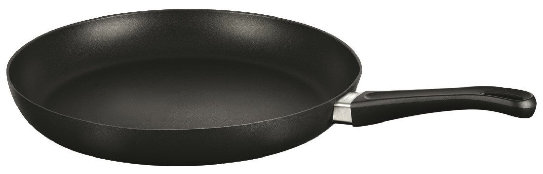 Scanpan Induction+ Frypan 32cm