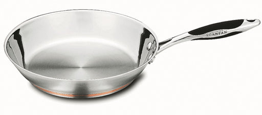 Scanpan Coppernox Frypan 26cm