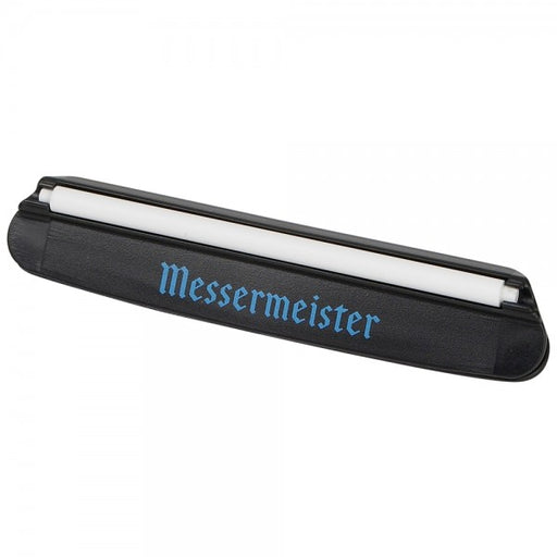 Messermeister Sharpening Angle Guide - Ceramic Rollers