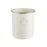 Typhoon Living Utensil Storage - Cream