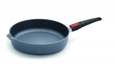 Woll Diamond Lite Induction Saute Pan 32cm