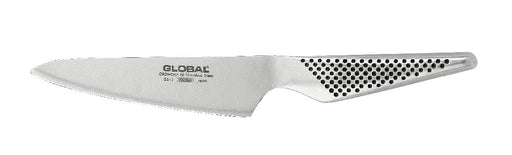 Global Cooks Knife 13cm (GS-3)