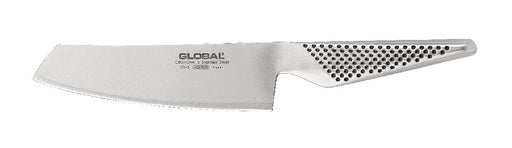 Global Vegetable Knife 14cm (GS-5)