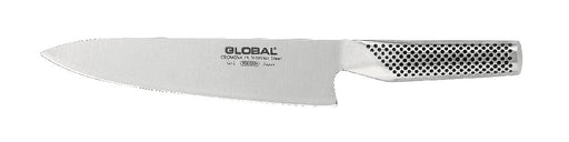 Global Cooks Knife 20cm (G-2)