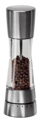 Cole & Mason Derwent Pepper Mill
