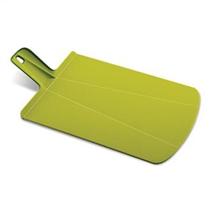 Joseph Joseph Chop 2 Pot Plus - Green