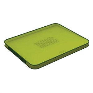 Joseph Joseph Cut & Carve Plus - Green