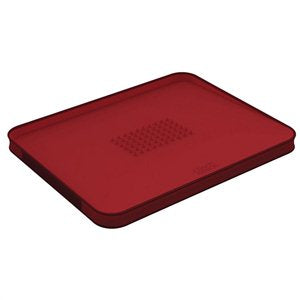Joseph Joseph Cut & Carve Plus - Red
