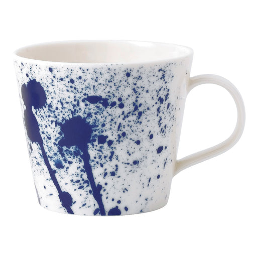 Royal Doulton Pacific Mug Splash