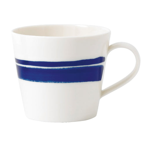Royal Doulton Pacific Mug Brush