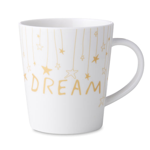 Ellen Degeneres Mug 475ml - Dream Stars